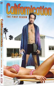 californication_s1_final