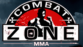 Combat Zone returns to action Friday.