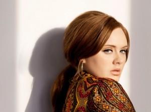 Adele - Josh Nason